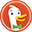 Duck Duck Go search Rabbit Marketing